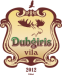 Dubgiris
